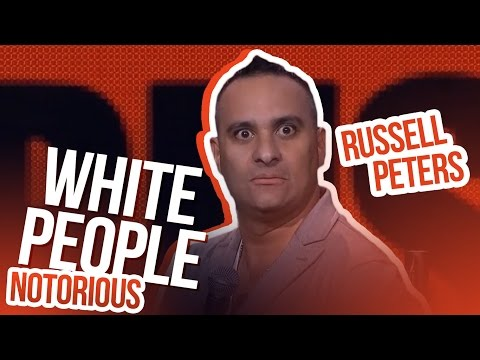 """Download """"White People"""" 