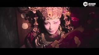 寻龙诀 剧场版预告片 Mojin The Lost Legend Theatrical Trailer 3