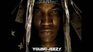 Young Jeezy - Don't Do It