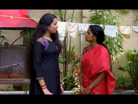 Sthreepadham | Episode 302 - 28 May 2018 | Mazhavil Manorama
