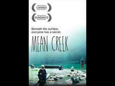 Mean Creek Theme - Tomandandy