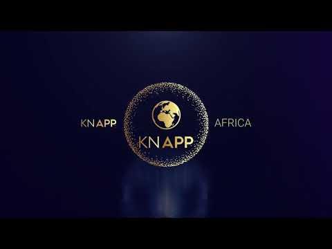 Kwazi Nsele_ Nathi Singabantu