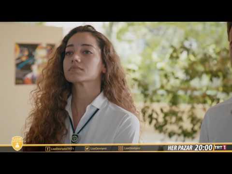 Video Lise Devriyesi 9.Bölüm - Fırat'ın büyük sürprizi! download in MP3, 3GP, MP4, WEBM, AVI, FLV January 2017