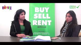 Sabrang Properties - NHS Real Estate - Episode 4
