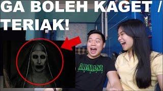 Video KAGET SAMPE MAU MATI! | Try Not To Be Shocked Challenge part. 2 MP3, 3GP, MP4, WEBM, AVI, FLV Agustus 2018