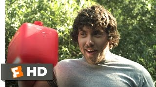 Nonton Hold Your Breath (2012) - Jump Start Your Death Scene (3/10) | Movieclips Film Subtitle Indonesia Streaming Movie Download