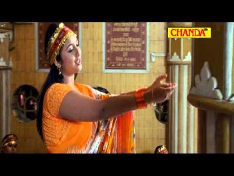 Video Sau Sero Se Balsali Dum Hoie Jekra Mein Uhea Gadi Khunta | Hot Song download in MP3, 3GP, MP4, WEBM, AVI, FLV January 2017