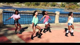 Beyoncé - End of Time (Music Video)