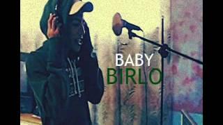 Download Lagu Con solo verte(REMIX) -  Kasper & Zickta Ft Birlo Mp3