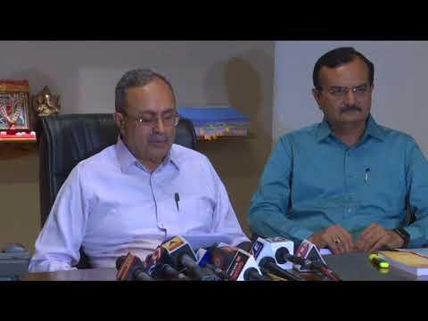 Gujarat govt announces solar wind hybrid power policy_Legjobb videók: Nap