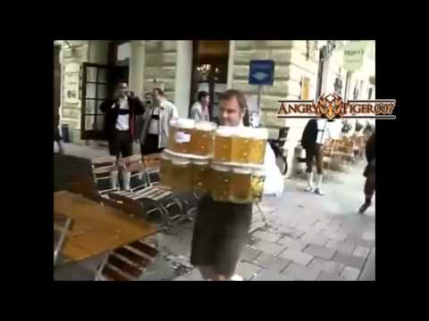 Funny Best Beer Fail  Compilation
