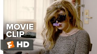 Term Life Movie Clip   Rule Of Two Over Breakfast  2016    Hailee Steinfeld  Vince Vaughn Movie Hd