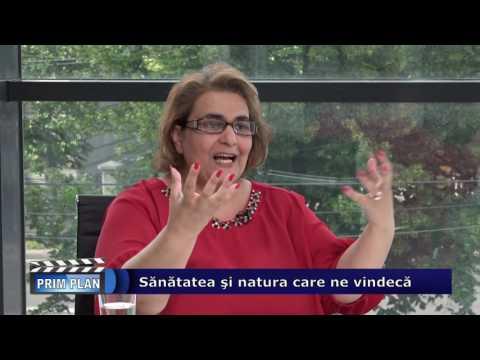 Emisiunea Subiectul Zilei – 24 mai 2017