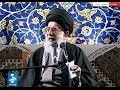 Ayatollah Khamenei  :  US was after toppling the regime with Face Book and Twitter !