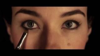 Nonton Sushi Girl   Trailer  2012  Film Subtitle Indonesia Streaming Movie Download