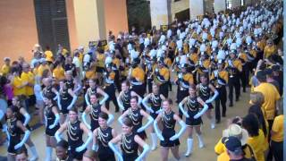 Sep 22, 2012 ... ECU Homecoming Parade 2015 - Purple! Gold! Go Pirates! - Duration: 5:55. nPrivate Pilot Israel Mueller 872 views · 5:55 · Pirates In Paris (WE ...