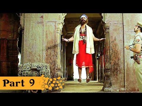 Issaq (2013) | Prateik Babbar, Amyra Dastur, Ravi Kishan | Hindi Movie Part 9 of 10 | HD