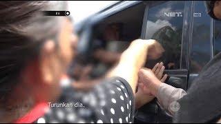 Video Rekonstruksi Pembunuhan, Istri Korban Ingin Menghakimi Tersangka - 86 MP3, 3GP, MP4, WEBM, AVI, FLV Oktober 2018