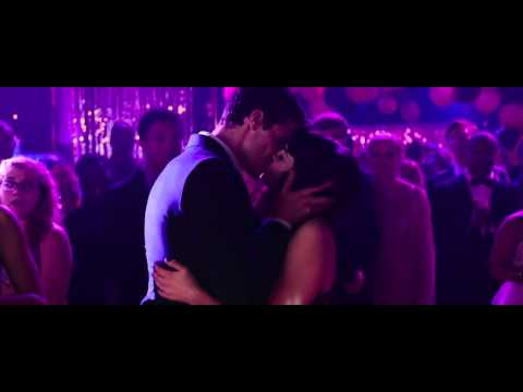 Copy of The DUFF Homecoming Scene HD