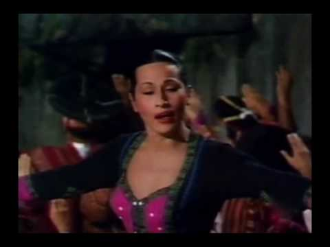 Ataypura (1961) (Song) by Yma Sumac