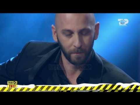 Trafik 2017, 31 Dhjetor 2016 - Kendon Vesa Smolica and Band