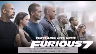 Nonton Fast and Furious 7 Trailer Song DJ Snake - Get Low (Lyrics, Download link) Film Subtitle Indonesia Streaming Movie Download