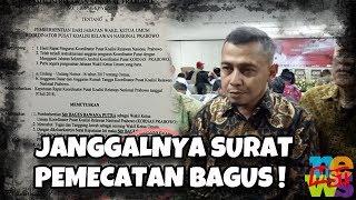 Video Sikapi Surat Pe (mec) atan Bagus, Sudah Dip (ec) at kok Masih Bekerja? MP3, 3GP, MP4, WEBM, AVI, FLV Januari 2019