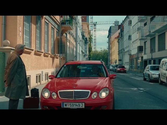 trailer Tlumočník