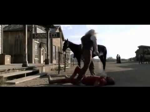 Sweetwater (2013) trailer
