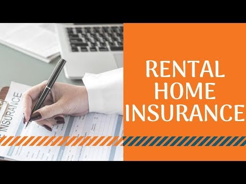 3 Tips for Your Rental Home Insurance Coral Springs Expert Advice