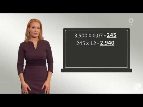 Pay Gap - Wie groß ist die Lohnlücke zwischen Männern und Frauen?