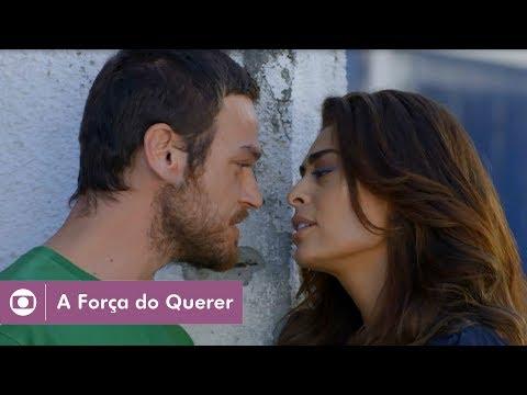 A Força do Querer: capítulo 98 da novela, terça, 25 de julho, na Globo