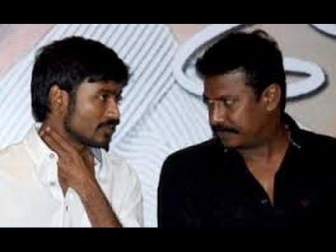 Dhanush-buys-Samuthirakanis-Appa-New-Movie-Hot-Tamil-Cinema-News