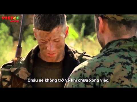 Sniper- Reloaded (2011)