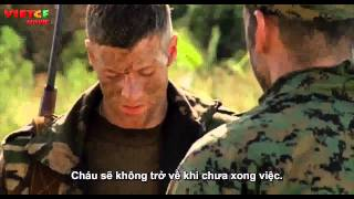 Nonton Sniper  Reloaded  2011  Film Subtitle Indonesia Streaming Movie Download