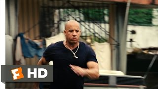 Nonton Fast Five (3/10) Movie CLIP - Favela Chase (2011) HD Film Subtitle Indonesia Streaming Movie Download