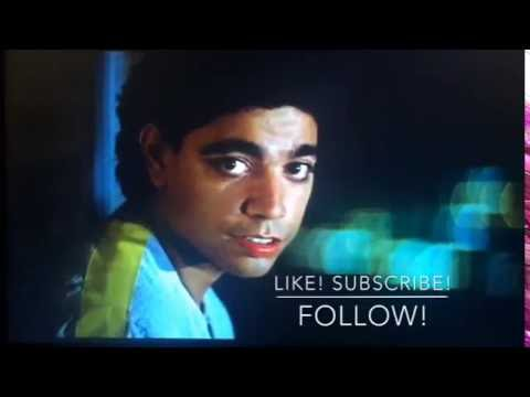 Michael DeLorenzo: The Couch Trip