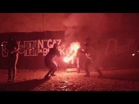 MZY & DEADLY | HOW I CHANGED | MUSIC VIDEO @Deadlystayfresh @onlymzy