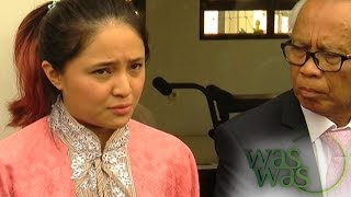 Download Video Marshanda Punya Bukti Perselingkuhan Ben - WasWas 09 September 2014 MP3 3GP MP4