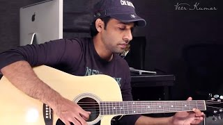 Nonton Tujhe Dekha To Ye Jaana Sanam   Dilwale Dulhania Le Jayenge   Guitar Lesson By Veer Kumar Film Subtitle Indonesia Streaming Movie Download