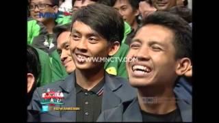 "Video Ridwan Remin ""Orang Kaya vs Orang Miskin Kalo Lagi Sakit"" - Komika Vaganza (8/12) MP3, 3GP, MP4, WEBM, AVI, FLV Januari 2018"