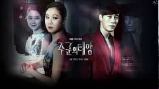 Video Master's Sun OST Soundtrack (All About, Crazy Of You, Day And Night, Touch Love, You And I) MP3, 3GP, MP4, WEBM, AVI, FLV Juni 2019