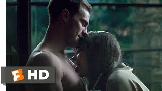 Nonton Fifty Shades Freed  2018    Tasting Her Ice Cream Scene  7 10    Movieclips Film Subtitle Indonesia Streaming Movie Download