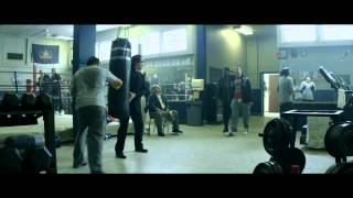 A Fighting Man 2014 Official Trailer    Famke Janssen  James Caan  Dominic Purcell