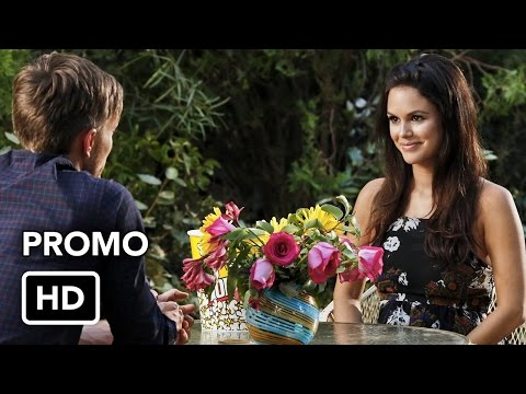 Hart of Dixie 4.02 (Preview 2)