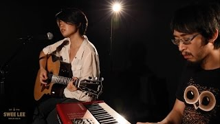 Debra Khng - Mr. Somebody (Original Song)