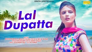 download lagu lal dupatta