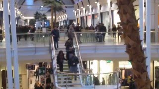 Rimini Italy  city pictures gallery : Shopping Center le Befane - Rimini, Italy
