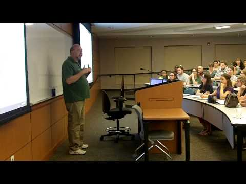 Study Abroad Orientation: Introduction