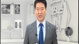 #1 당신만 몰랐던 글로벌 비즈니스 매너 - 글로벌 비즈니스맨(김인석)
